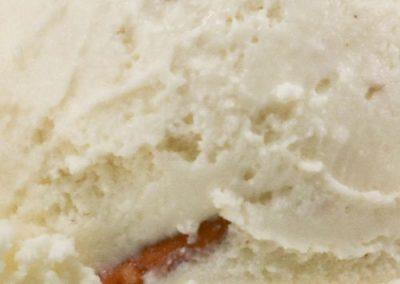 Butter Pecan Soy